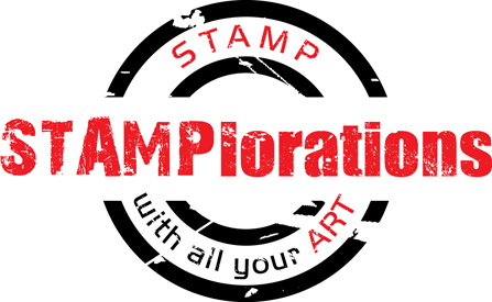 https://stamplorations.auctivacommerce.com/